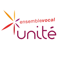 ensemble vocal unite